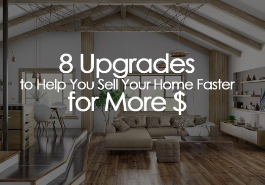 8-Upgrades-to-Help-You-Sell-Your-Home-Faster-for-More-_