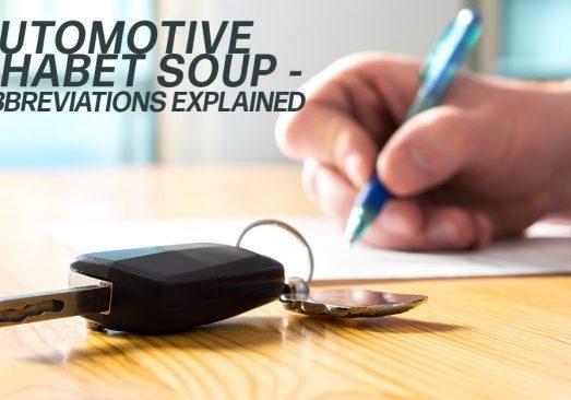 Auto-Automotive-Alphabet-Soup-Car-Abbreviations-Explained_