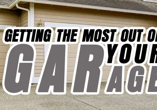 Auto-Getting-the-Most-Out-of-Your-Garage_