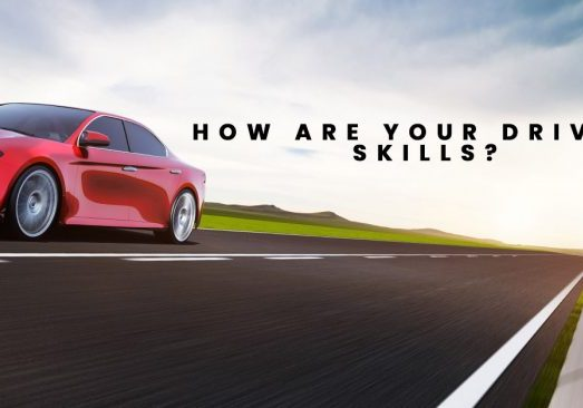 Auto-How-Are-Your-Driving-Skills__