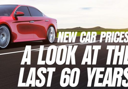 Auto-New-Car-Prices_-A-Look-at-the-Last-60-Years_