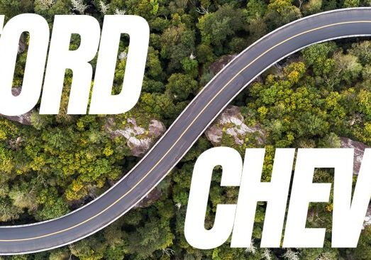 Auto-The-Ford-Chevy-Rivalry-Revisited_