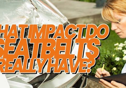 Auto-What-Impact-Do-Seatbelts-Really-Have_