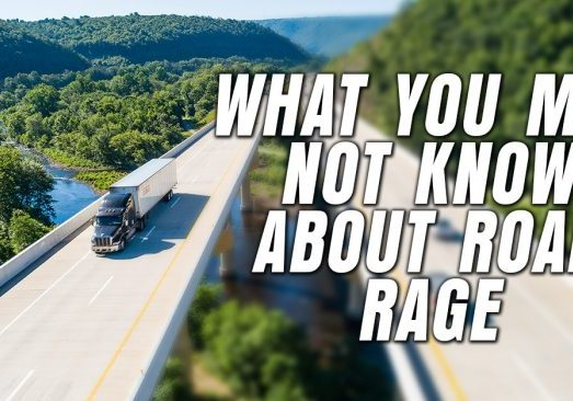 Auto-What-You-May-Not-Know-About-Road-Rage_
