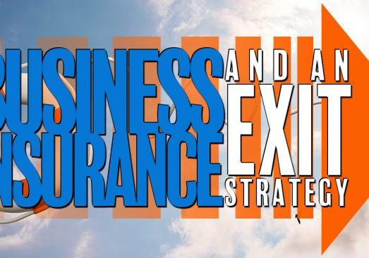 Business Insurance and an Exit Strategy_
