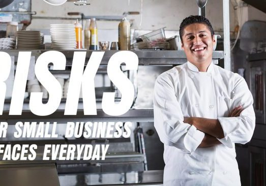 Business-The-Risks-Your-Small-Business-Faces-Everyday_