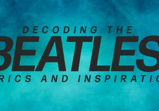 Fun-Decoding-the-Beatles_-Lyrics-and-Inspiration_