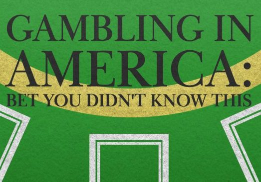 Gambling in America_ Bet You Didn't Know This_