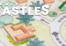 Home-Americas-Castles