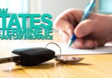 How States Determine If You Have Car Insurance_