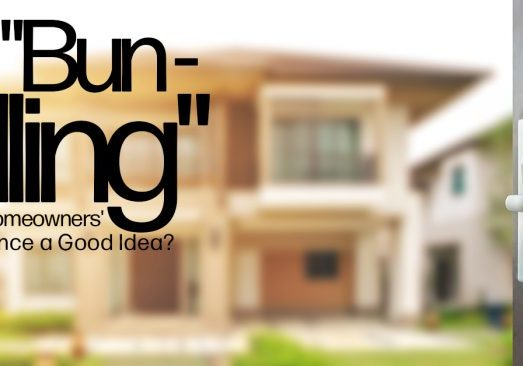 Is Bundling Your Homeowners Insurance a Good Idea