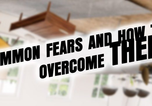 Life-Common-Fears-and-How-to-Overcome-Them_