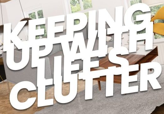 Life-Keeping-Up-With-Lifes-Clutter_