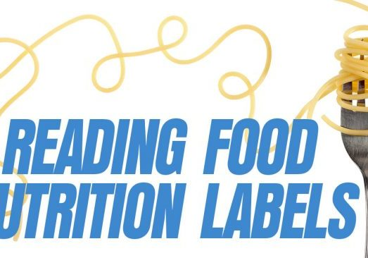 Life-Reading-Food-Nutrition-Labels_