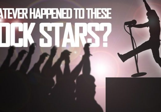 What-Happened-to-these-Rock-Stars